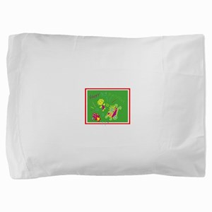 3rd-Birthday-11-[Converted] Pillow Sham